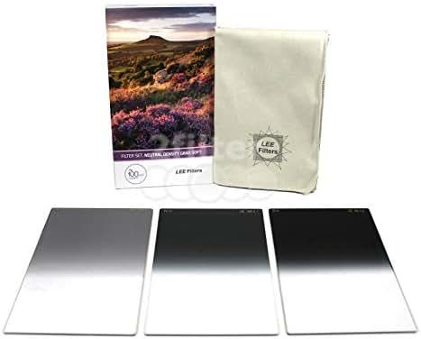 Mua lee filter kit trên Amazon Mỹ chính hãng giá rẻ | Fado vn