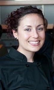 Anna  V. Zulaica