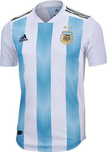 adidas Argentina Authentic Men
