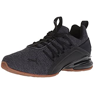 PUMA Mens Axelion Training Casual Shoes,