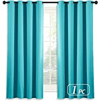 NICETOWN Blackout Shades for Bedroom Windows -...