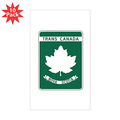 trans canada highway shirt - 9