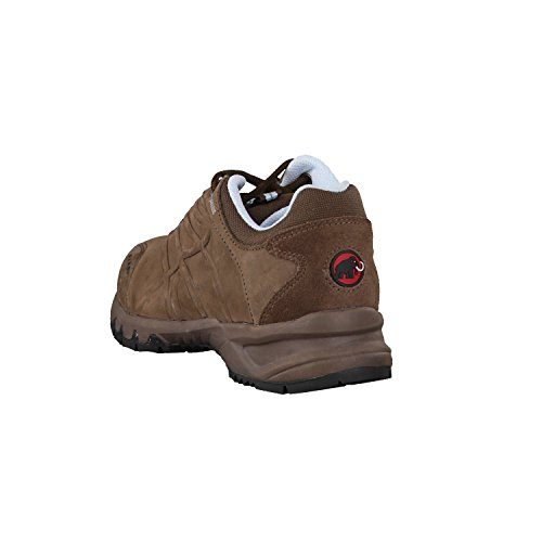 Mammut TATLOW GTX® Scarpe Hiking Donna