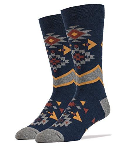 Sock Luxury Combed Cotton Socks product image