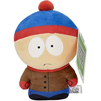 Kidrobot South Park Stan Phunny Plush