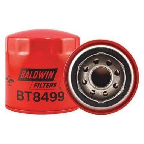 Baldwin Heavy Duty BT8499 Hydraulic Spin-On Filter Filter John Deere AM116156