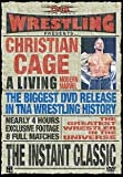 TNA Wrestling: Christian Cage - The Instant Classic