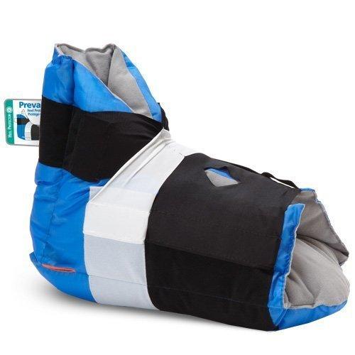 Prevalon Heel Protector II - Case (2 heel protectors) by Sage