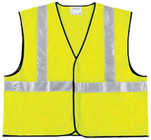 BSN Sports Safety Vests