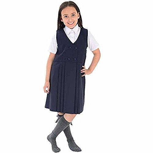 School Uniform Age 2 3
