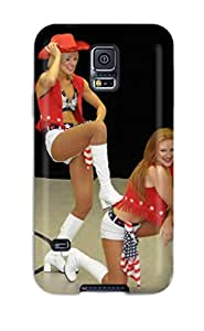 Best 7183584K751157235 seattleeahawksea/gals exyabe NFL Sports & Colleges newest Samsung Galaxy S5 cases