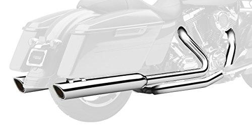 Cobra Exhaust Harley (Cobra 630054 4