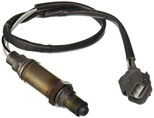 oxygen sensor 05 honda odyssey - 7