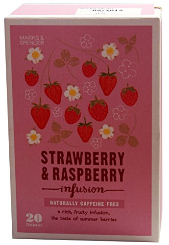 marks-spencer-strawberry-raspberry-infusion-20-teabags-from-the-uk