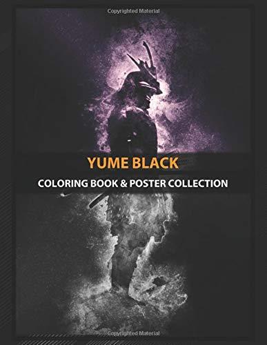 27+ Black Samurai Anime  Images
