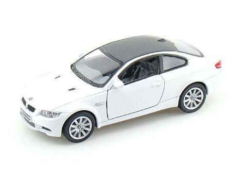M3 Coupes Coupe - 3