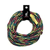 4 Rider Towable Tube Rope