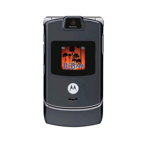 MOTOROLA V3C SOFTWARE 64BIT DRIVER DOWNLOAD