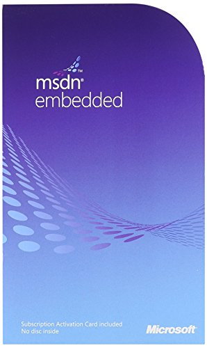 msdn-embedded