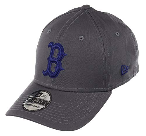 Homme New Grey Essntl League Era Casquette royal A S7qFZF