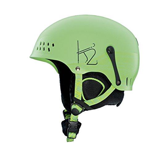 K2 Green - 4