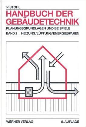 Heizungs Handbuch 2003