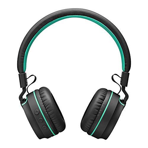 On Ear Stereo Áudio Bluetooth, Pulse - PH215