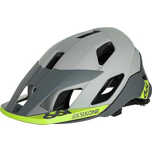 SixSixOne-Evo-Am-Patrol-Bike-Helmet-CPSC