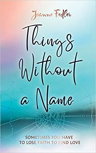 Things without a Name
