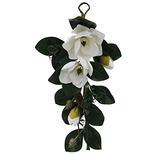 Magnolia Swag - 7
