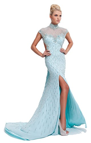 tony-bowls-pageant-dress-beaded-with-cap-sleeves-tbc114c25-light-blue-4