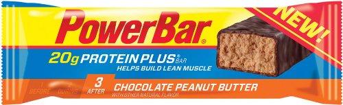 power-bar-prot-pnutbttr-c-size-15ct-power-bar-protein-choc-pbuttr-15ct-217oz-ea