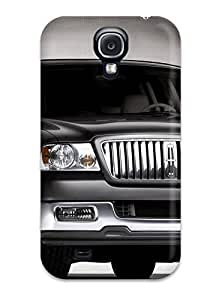 Galaxy S4 MczWBBP6541HESEz Vehicles Car Tpu Silicone Gel Case Cover. Fits Galaxy S4