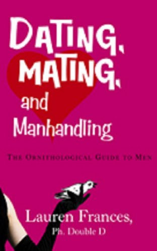 truth about dating and mating