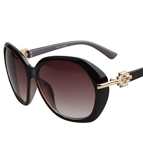 Gafas gafas de sol LYM de gafas B amp;Gafas C protecciónn mujeres amp; Color de sol de sol las de cngcqSCB