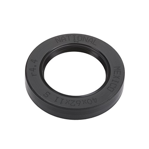 National 224045 Oil Seal