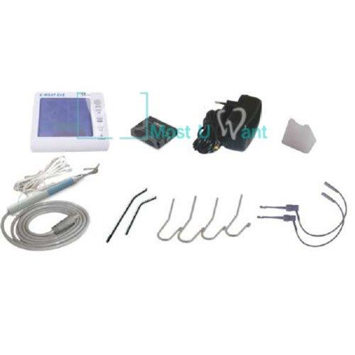 Coxo® C-Root VI 2in1 Dental Endodontic Endo Apex Locator & Pulp Tester Root Canal Meter