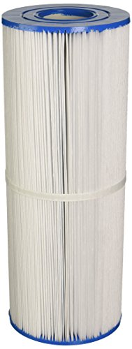 Unicel C-4950 Replacement Filter Cartridge for 50 Square Foot Rainbow, Waterway Plastics, Custom Molded Products