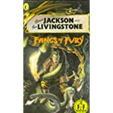 Return to Firetop Mountain (Puffin Adventure Gamebooks)