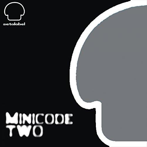 Mini Mouse (Original Mix)