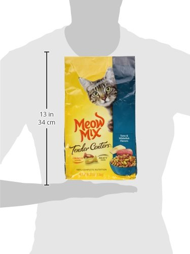 Meow-Mix-Tender-Centers-Dry-Cat-Food