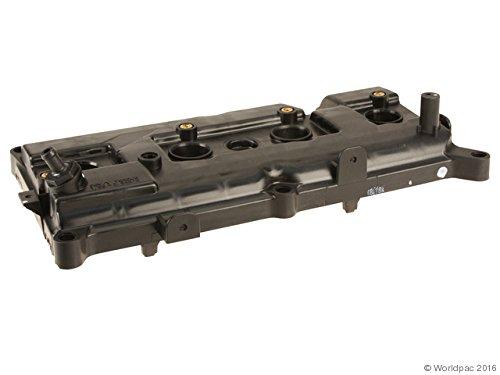 Original Equipment W0133-1982821 Engine Valve Cover: