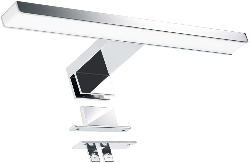 30cm Hommie LED Mirror Light 30cm IP44 Waterproof Bathroom for Bathroom