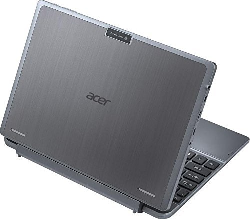 ACER S1002P WINDOWS 8.1 DRIVER DOWNLOAD