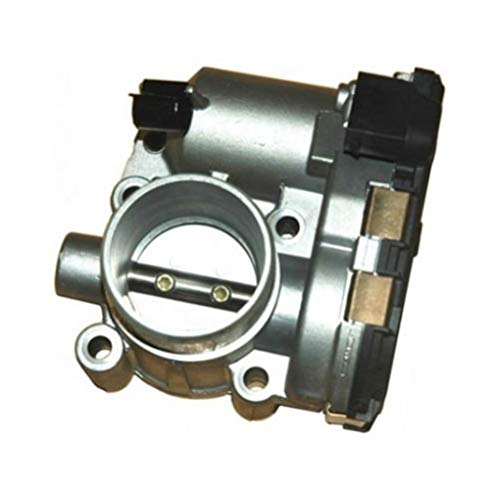 Throttle Body OE# 46533515: