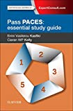 Pass PACES: Essential Study Guide
