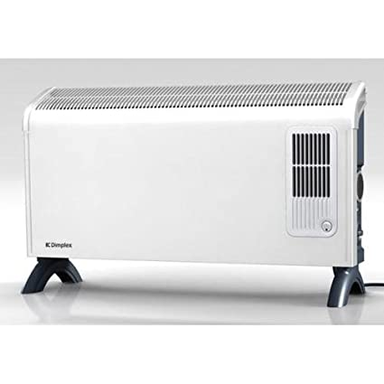 Dimplex DX5033 Convector Heaters by Dimplex