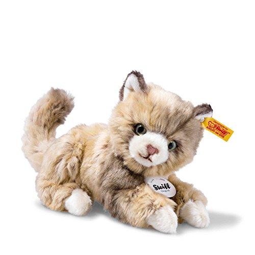 Lucy Cat Steiff Cat