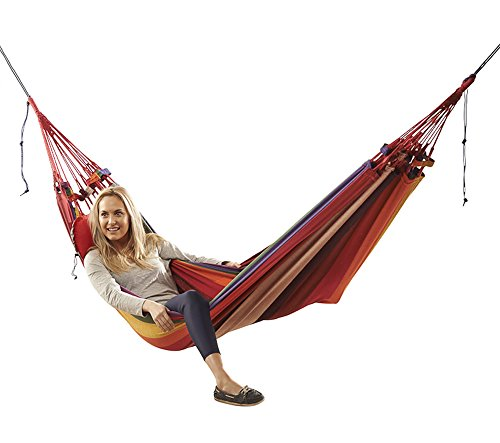 Grand Trunk Skeeter Beeter Pro Mosquito Hammock: Portable Bug Prevention  Hammock With Carabiners And Hanging Kit ...