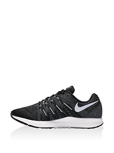 Nike 748588-404, Zapatillas de Running Hombre Negro (Black/White-Anthracite-Dark Grey)